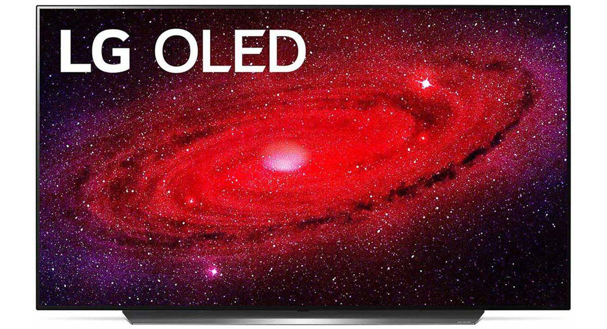 www.solotodo.cl