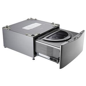 LG WD100CV