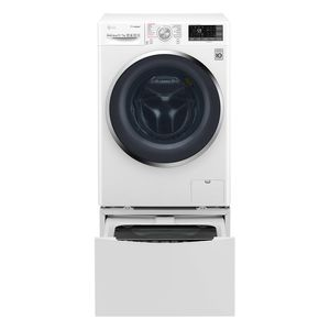 LG WD11WBS6DTW