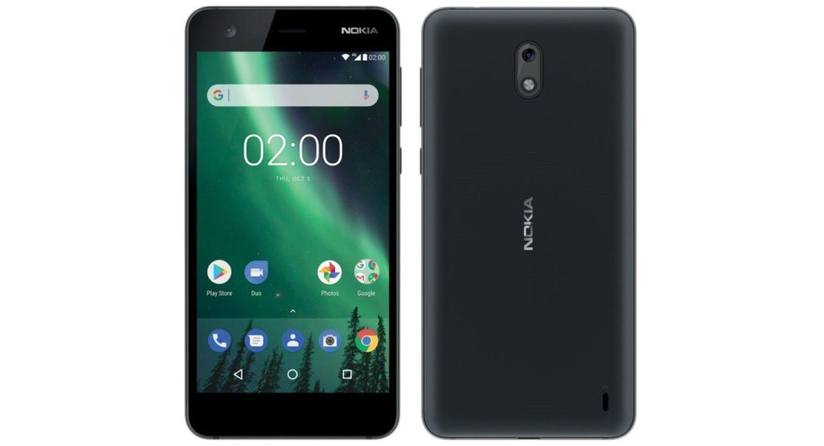 gsm�:h�y�+�.�9.b9�#��'_Nokia2(PewterBlack)-SoloTodo