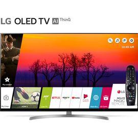 LG OLED55B8SSC